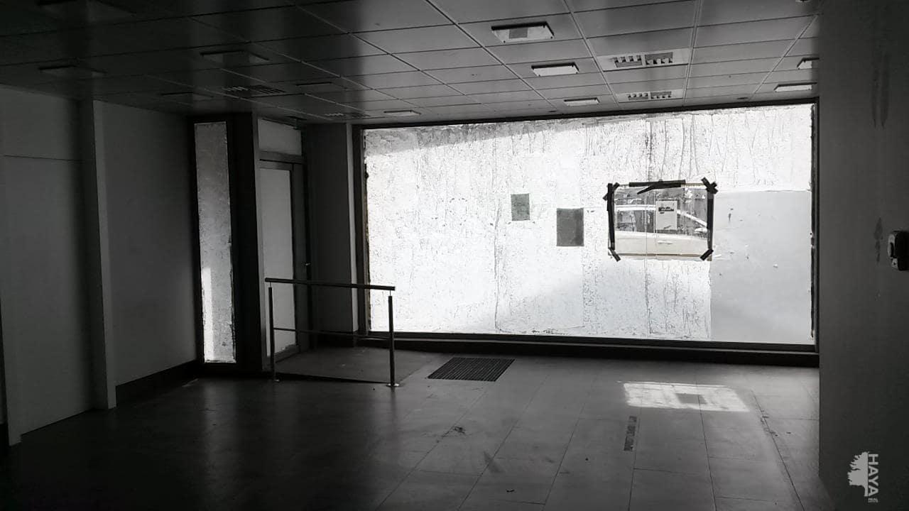 Local en venta en La Sénia, Tarragona, Calle Tarragona, 114.700 €, 262 m2