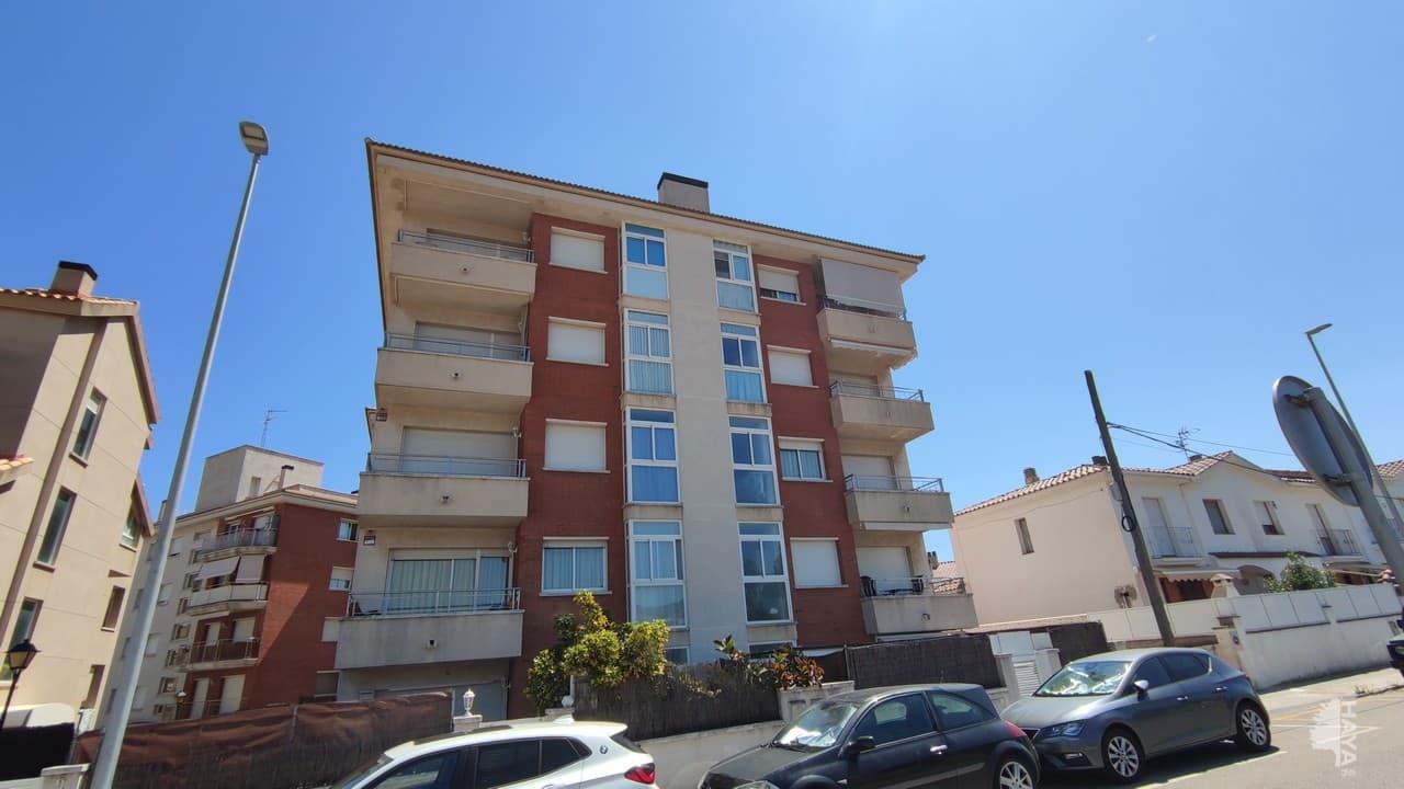 Piso en venta en Calafell, Tarragona, Calle Girones, 172.000 €, 4 habitaciones, 2 baños, 116 m2