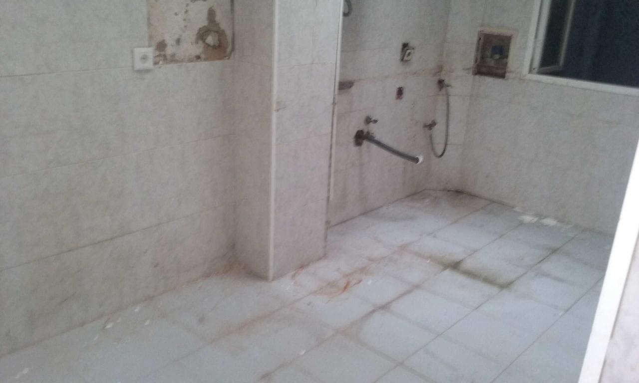 Piso en venta en San Fernando, Cádiz, Calle Villa de Bilbao, 55.900 €, 3 habitaciones, 1 baño, 75 m2