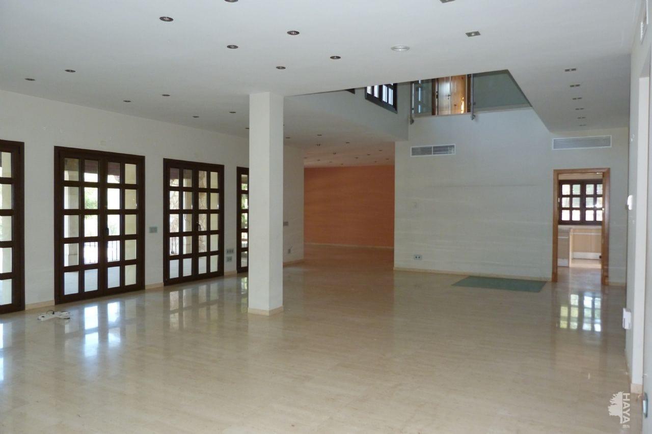 Casa en venta en Casa en Palma de Mallorca, Baleares, 1.093.104 €, 5 habitaciones, 1 baño, 435 m2