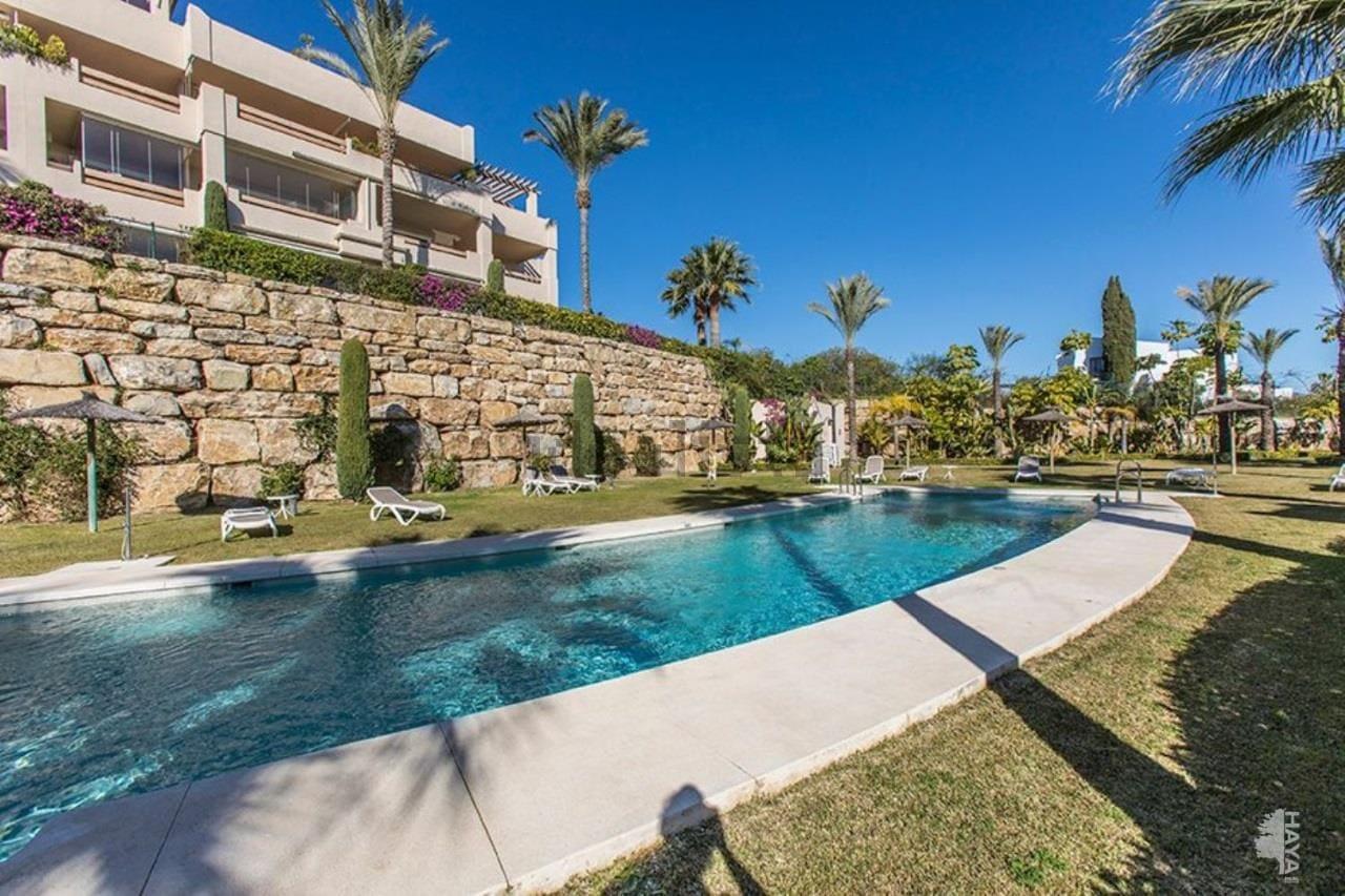 Piso en venta en Estepona, Málaga, Calle Jazmin, 193.827 €, 2 habitaciones, 2 baños, 107 m2