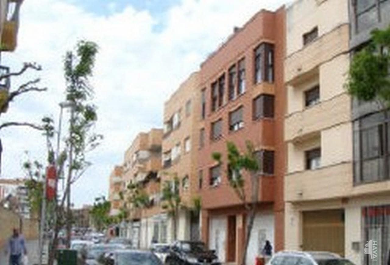 Local en venta en Distrito Norte Sierra, Córdoba, Córdoba, Calle Pintor Racionero Castro, 146.900 €, 179 m2