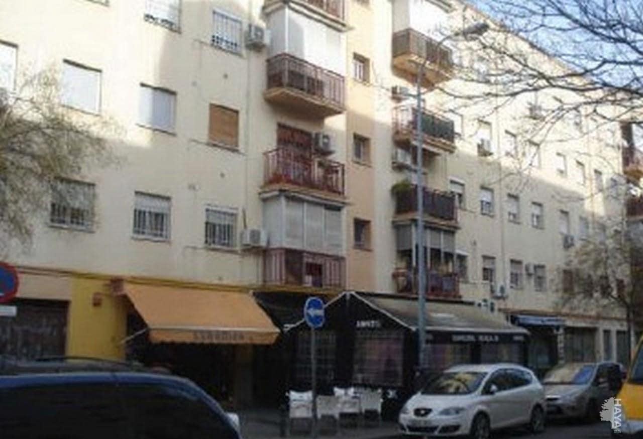 Local en venta en Sevilla, Sevilla, Calle Estrella de la Mañana, 37.900 €, 44 m2