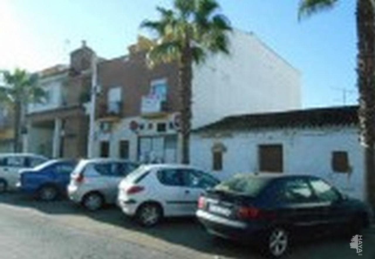 Local en venta en Aljaraque, Huelva, Calle la Fuente, 80.200 €, 137 m2