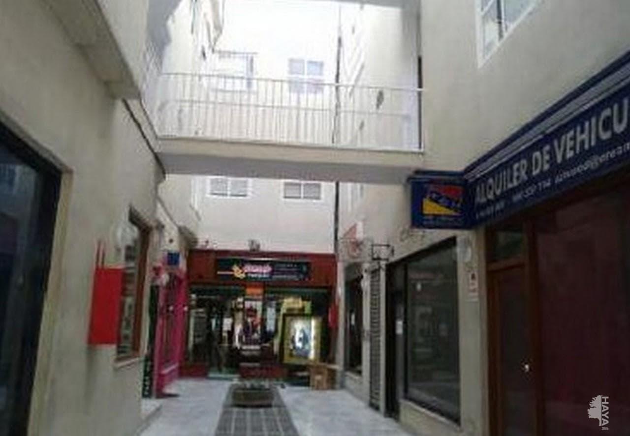 Local en venta en Jerez de la Frontera, Cádiz, Calle Honda, 43.200 €, 59 m2