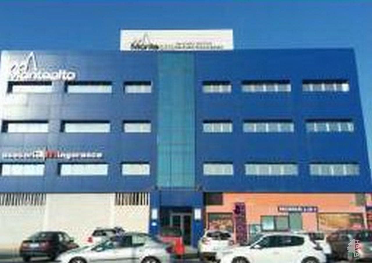 Oficina en venta en Córdoba, Córdoba, Calle Ingeniero Juan de la Cierva, 158.800 €, 209 m2