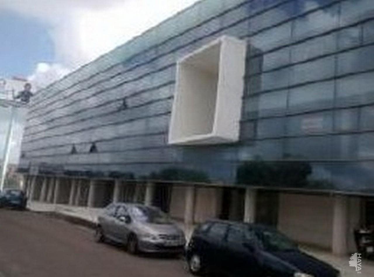 Oficina en venta en Bormujos, Sevilla, Avenida Republica Argentina, 49.400 €, 67 m2