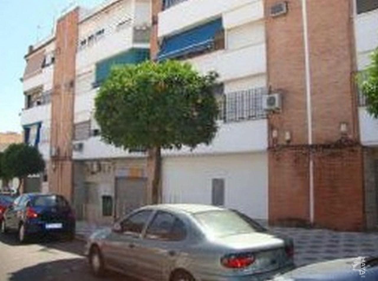 Local en venta en Córdoba, Córdoba, Plaza Jesus Divino Obrero, 44.000 €, 94 m2