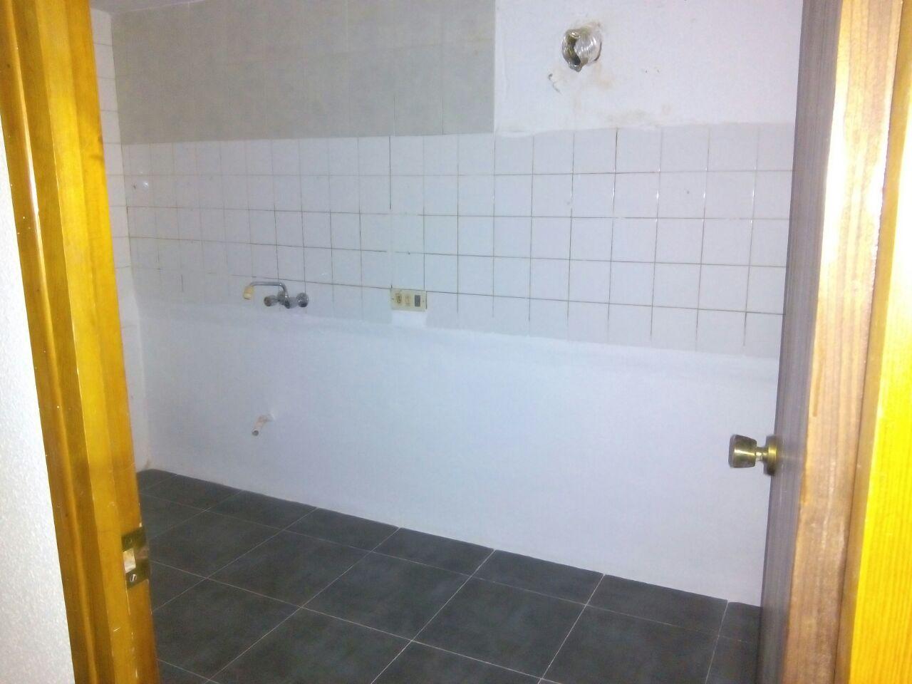 Piso en venta en Jijona/xixona, Alicante, Calle la Vila, 32.000 €, 3 habitaciones, 1 baño, 86 m2