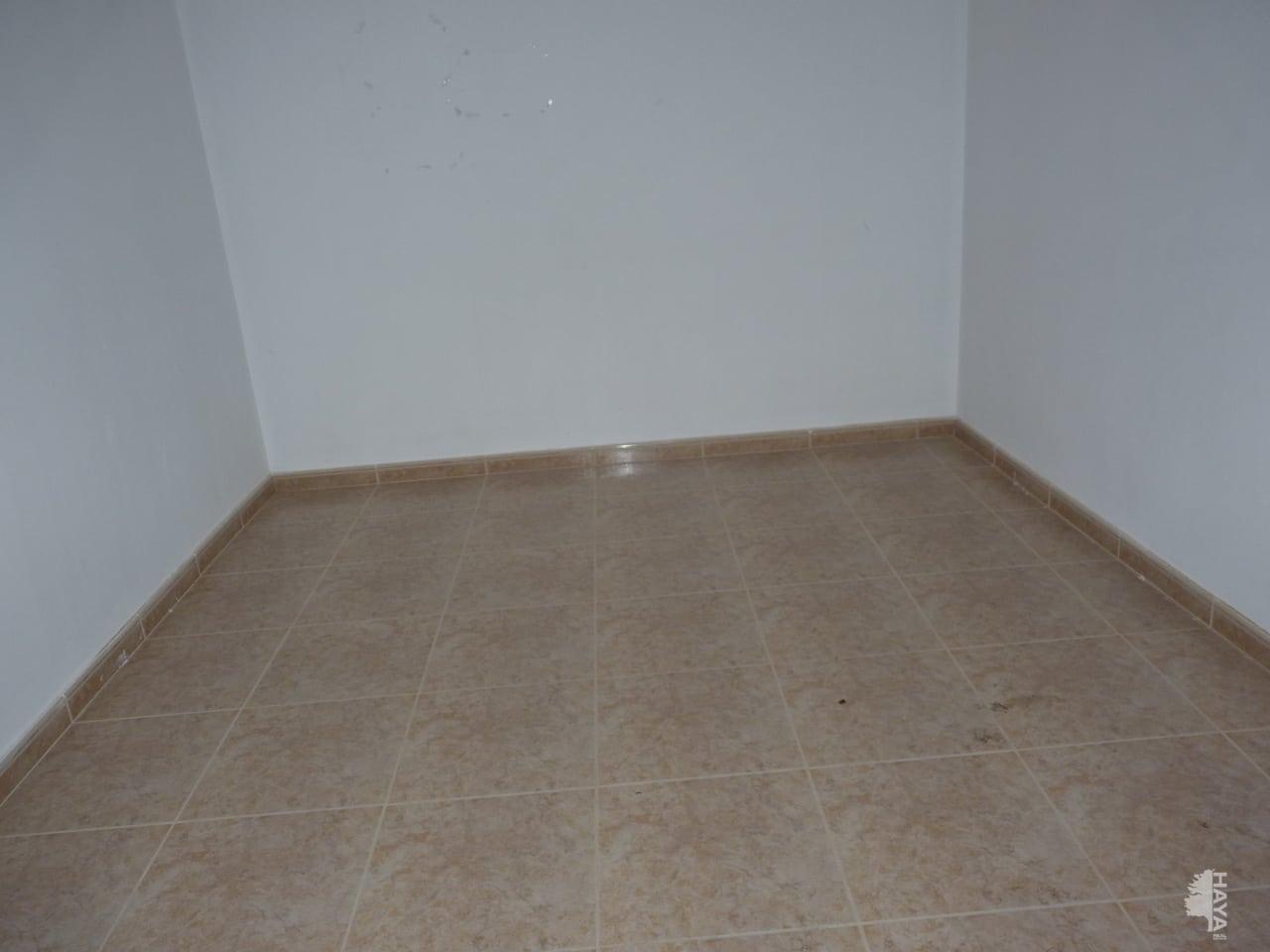 Local en venta en Elche/elx, Alicante, Calle Francisco Ruiz Bru, 120.363 €, 151 m2