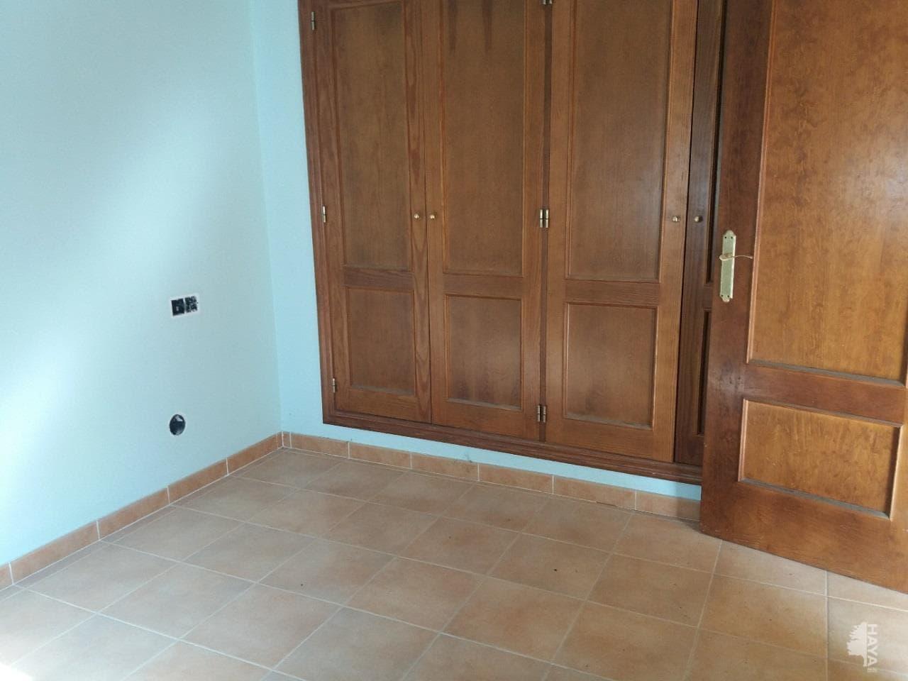 Piso en venta en Piso en Turre, Almería, 42.979 €, 1 habitación, 1 baño, 52 m2