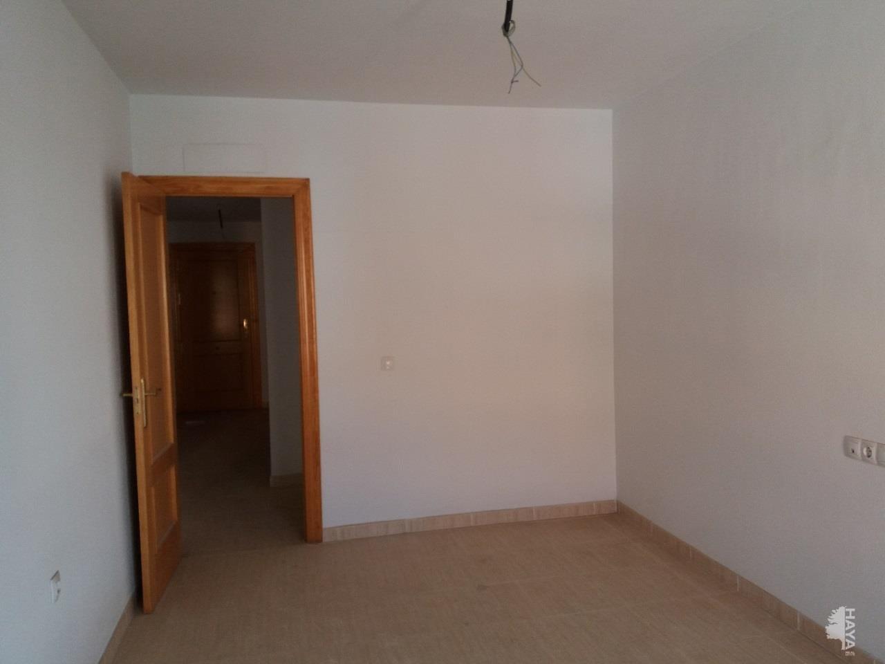 Piso en venta en Piso en Benahadux, Almería, 70.847 €, 2 habitaciones, 1 baño, 98 m2