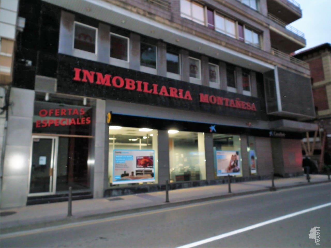 Local en venta en Torrelavega, Cantabria, Calle la Paz, 455.000 €, 336 m2