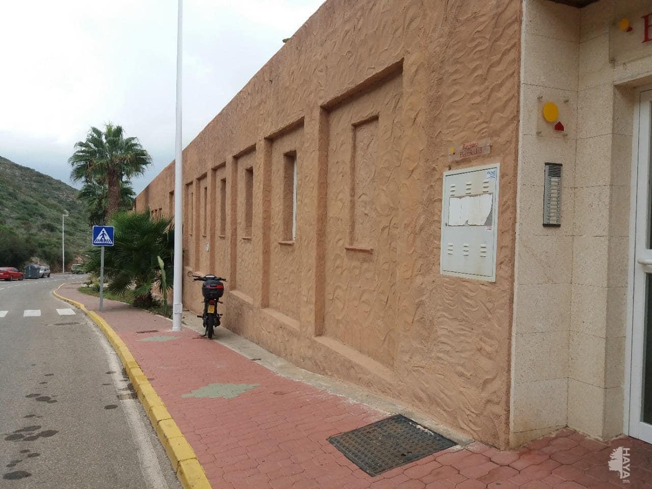 Casa en venta en Mojácar, Almería, Calle Finisterre, 89.134 €, 2 habitaciones, 1 baño, 49 m2