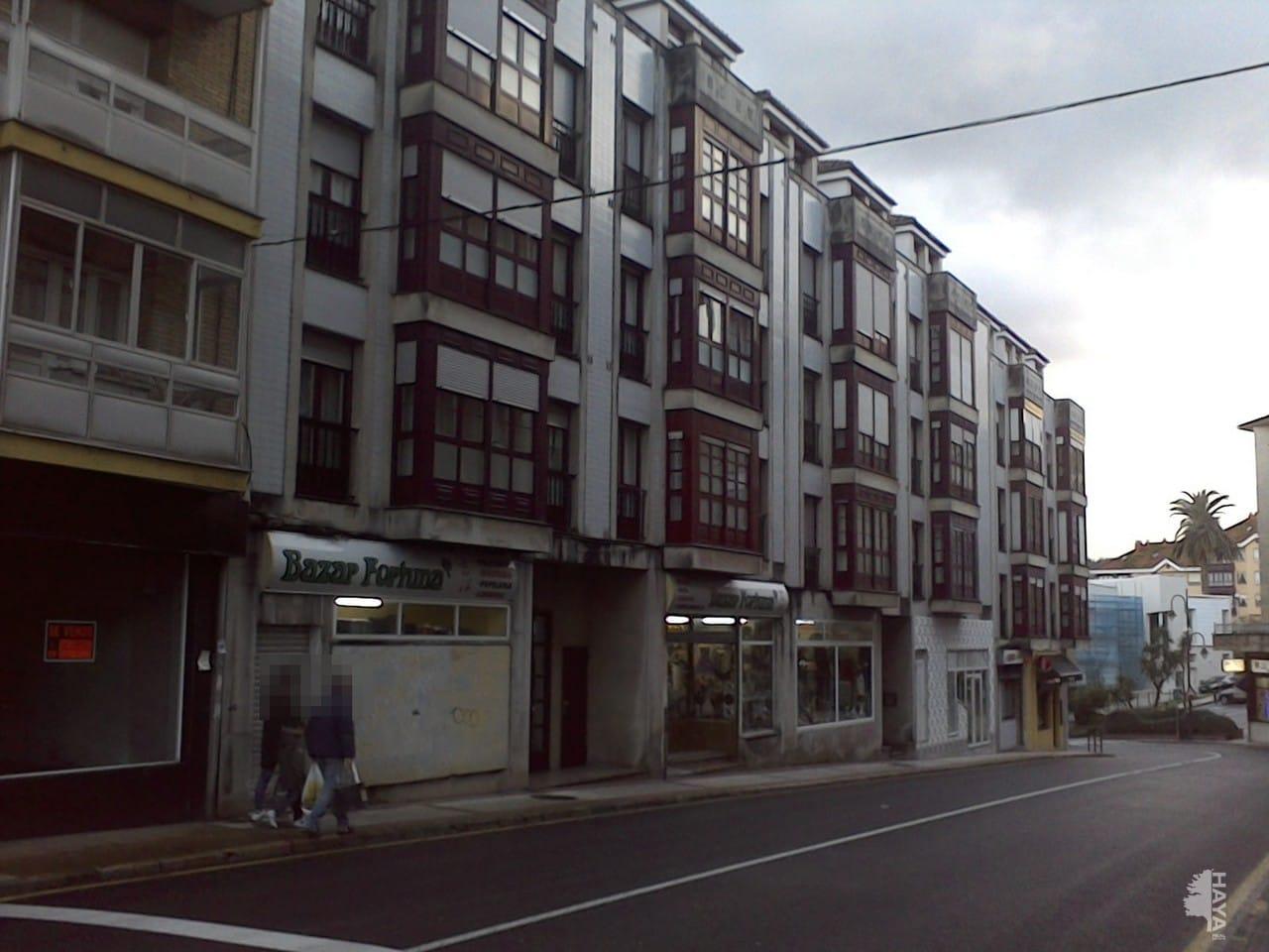 Local en venta en Carreño, Asturias, Avenida Reina Maria Cristina, 41.600 €, 90 m2