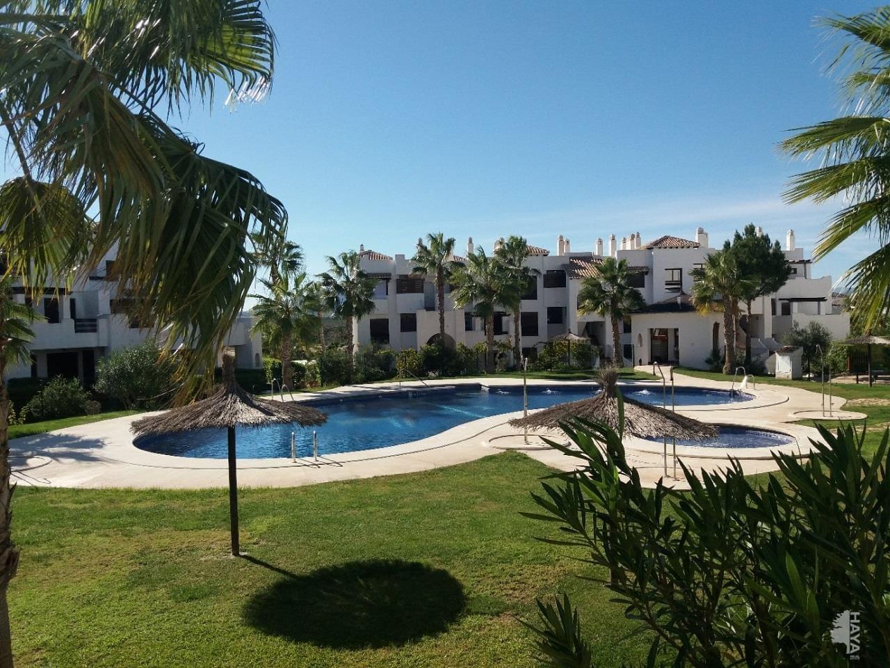 Piso en venta en Vera Playa, Vera, Almería, Calle Alcazaba, 104.000 €, 2 habitaciones, 2 baños, 76 m2