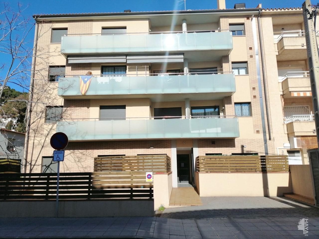 Piso en venta en Bockum, Torroella de Montgrí, Girona, Calle Torroella, 169.000 €, 3 habitaciones, 103 m2