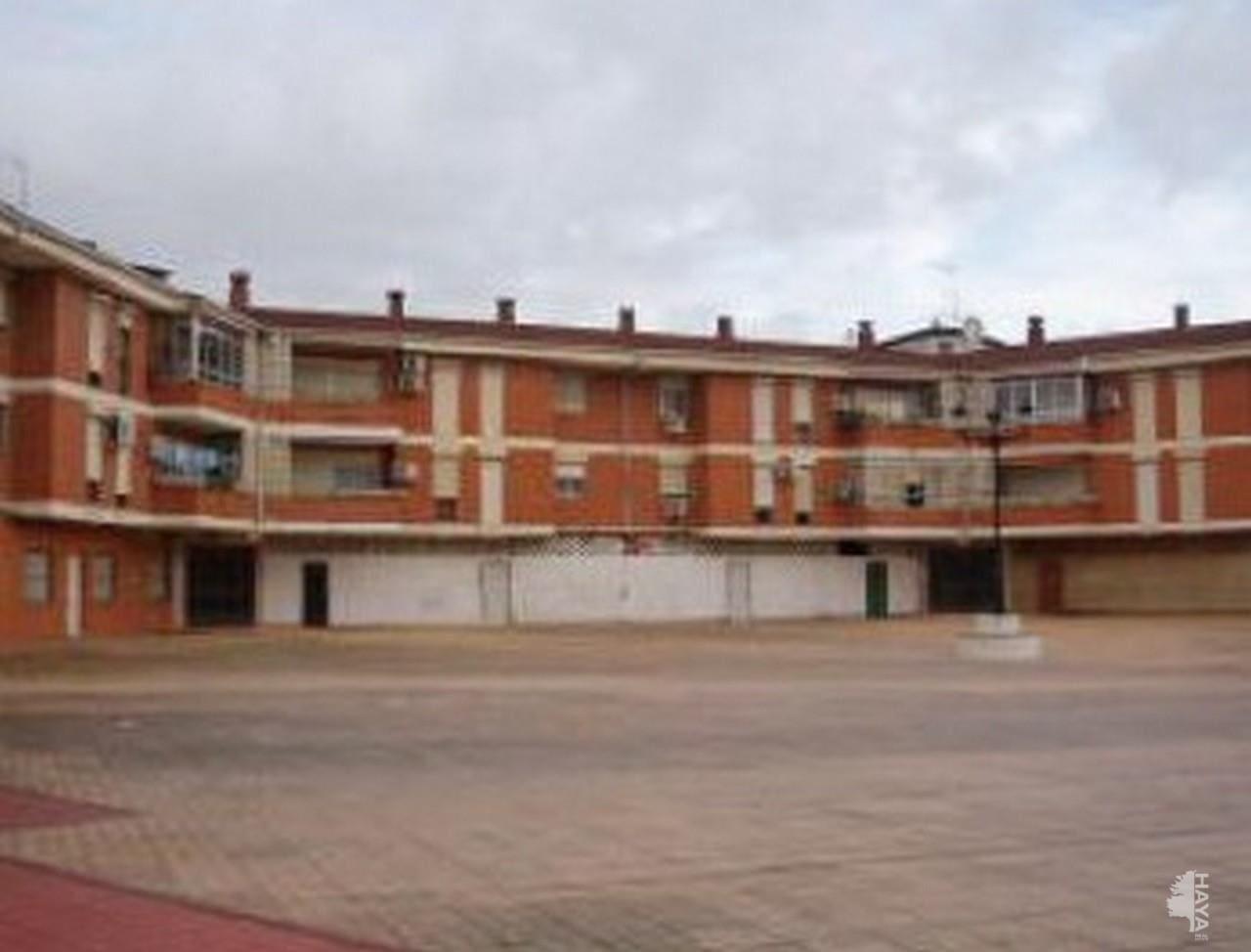 Local en venta en Cáceres, Cáceres, Plaza Roque Balduque, 45.000 €, 146 m2