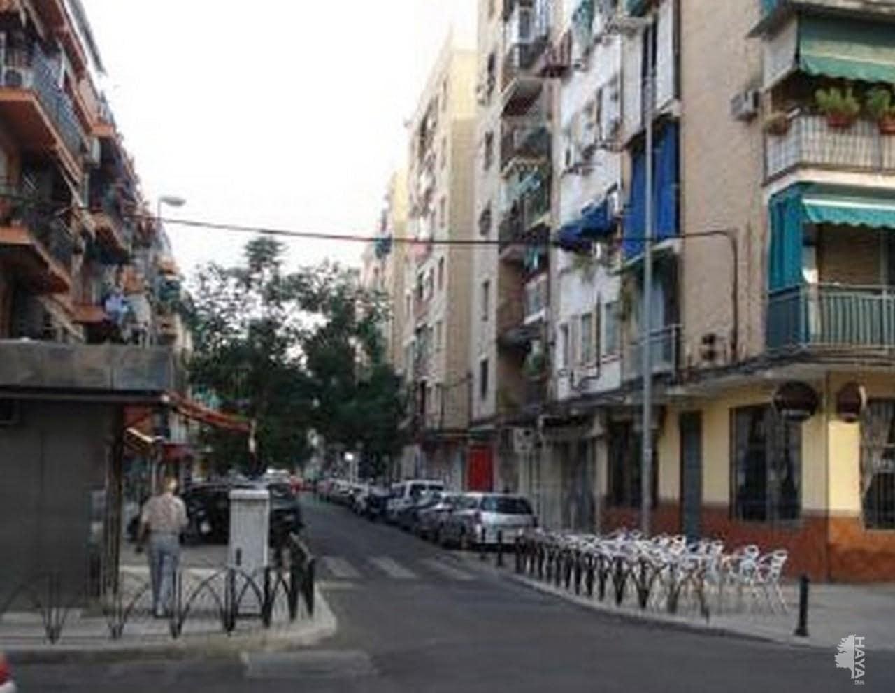 Local en venta en Córdoba, Córdoba, Calle Platero Sanchez de la Cruz, 108.100 €, 126 m2