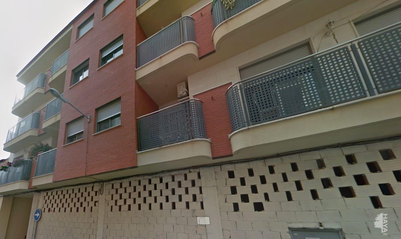 Piso en venta en Orilla del Azarbe, Santomera, Murcia, Calle Juan Laorden, 104.785 €, 3 habitaciones, 6 baños, 102 m2