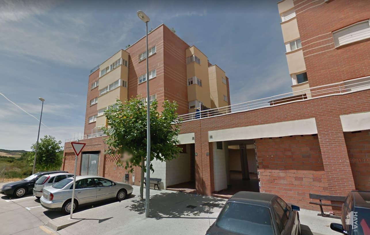 Piso en venta en Villamuriel de Cerrato, Palencia, Calle C/ los Olmillos, 70.490 €, 3 habitaciones, 2 baños, 86 m2
