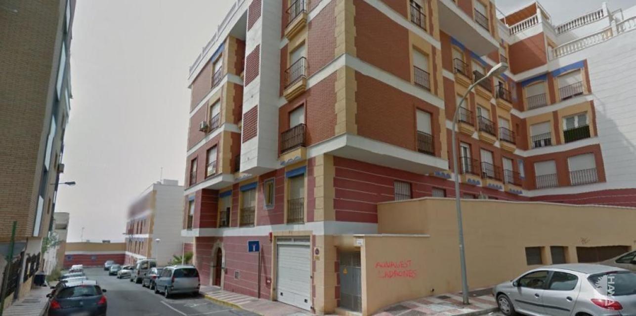 Oficina en venta en Adra, Almería, Calle Menorca, 62.800 €, 104 m2
