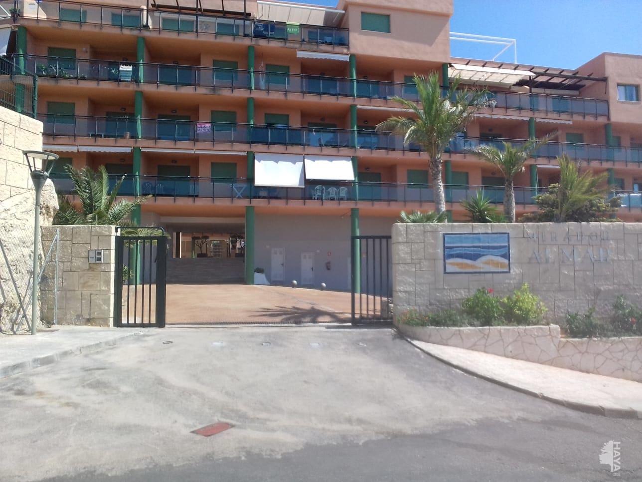 Piso en venta en Urbanización Montesol, Alcalà de Xivert, Castellón, Calle Ur Marcolina, 110.778 €, 2 habitaciones, 2 baños, 53 m2