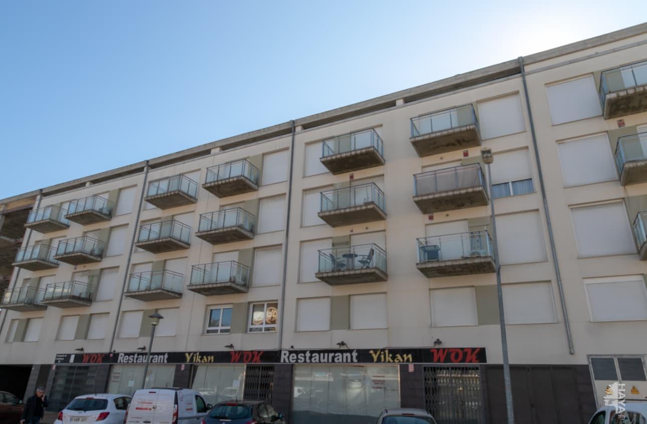 Piso en venta en Calonge, Girona, Avenida Catalunya, 99.000 €, 2 habitaciones, 1 baño, 43 m2