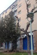 Piso en venta en Sant Pere I Sant Pau, Tarragona, Tarragona, Calle San Lucas, 59.765 €, 3 habitaciones, 1 baño, 68 m2