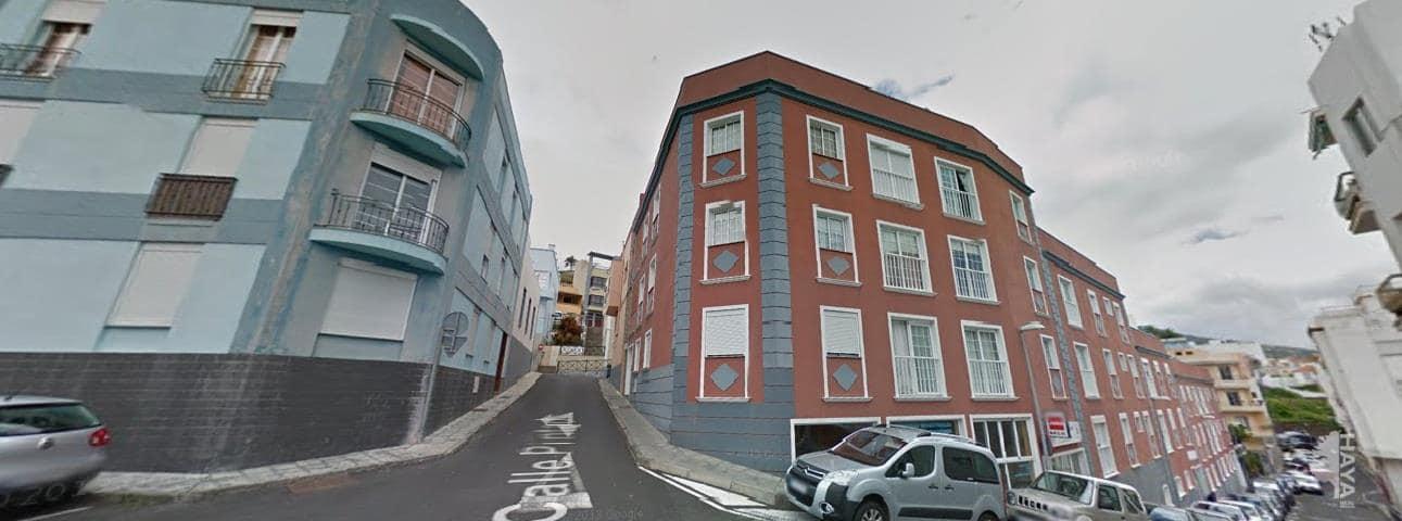 Local en venta en Santa Cruz de la Palma, Santa Cruz de Tenerife, Calle Pintado, 84.000 €, 151 m2