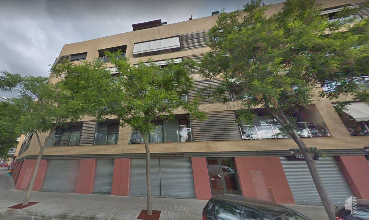 Local en venta en Castellar del Vallès, Barcelona, Calle Portugal, 107.100 €, 90 m2