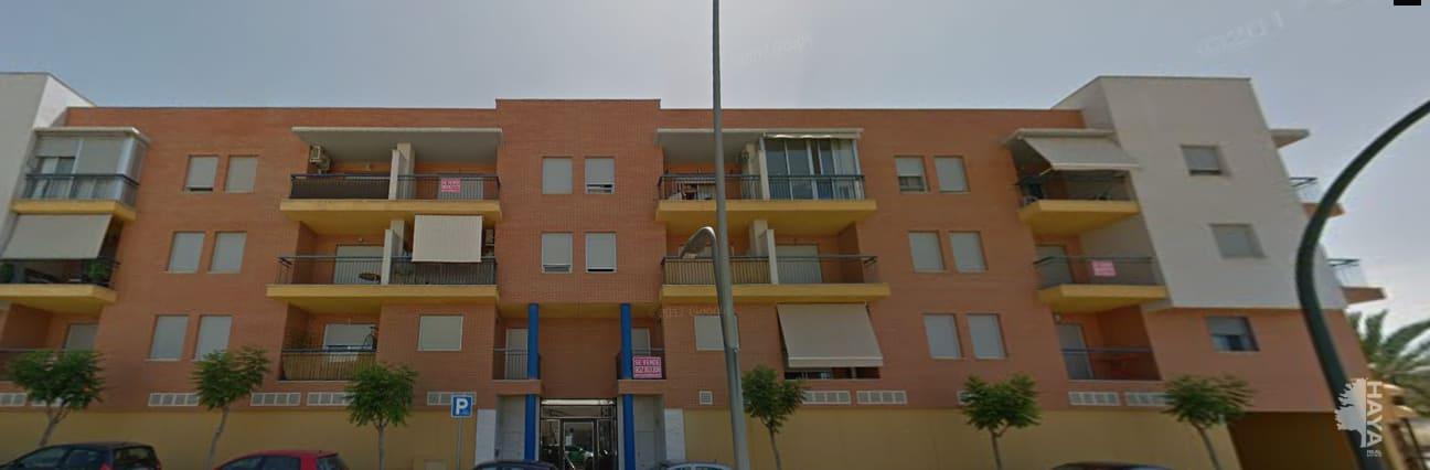 Piso en venta en Molina de Segura, Murcia, Carretera Torre Alta, 92.817 €, 2 habitaciones, 4 baños, 77 m2
