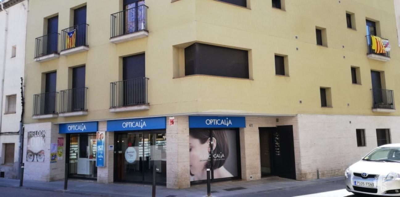 Piso en venta en Capellades, Barcelona, Calle Pilar, 103.200 €, 3 habitaciones, 1 baño, 82 m2