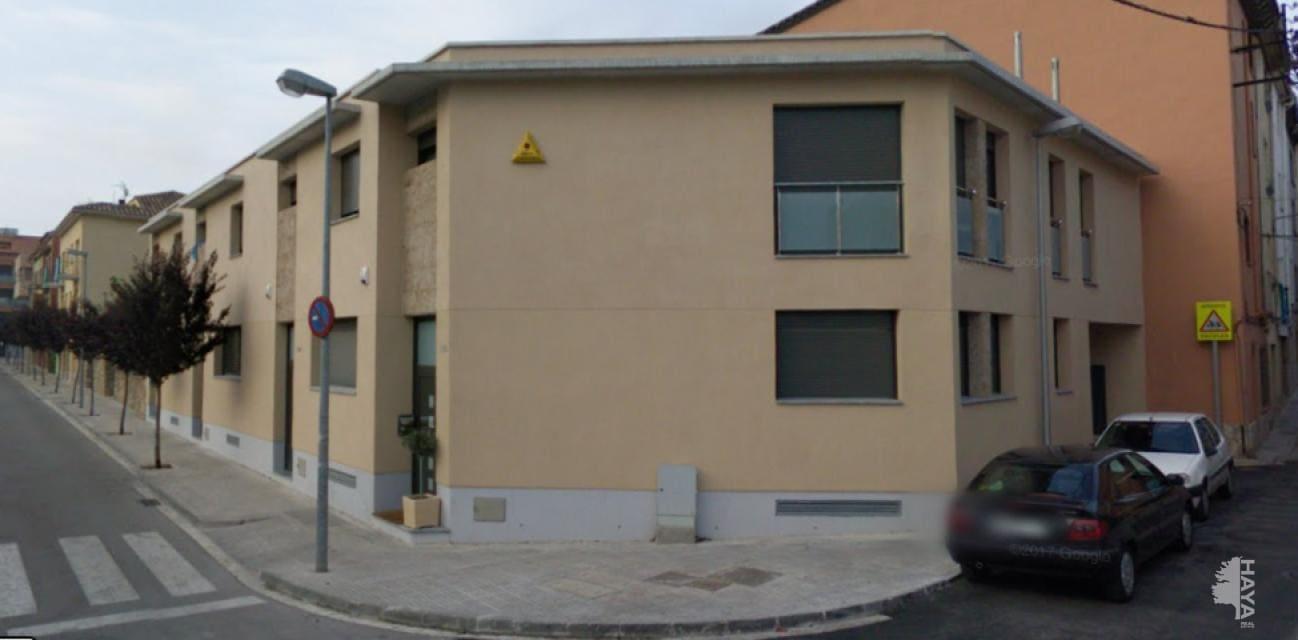 Casa en venta en Capellades, Capellades, Barcelona, Calle de Sarrià de Ter, 209.700 €, 4 habitaciones, 2 baños, 148 m2