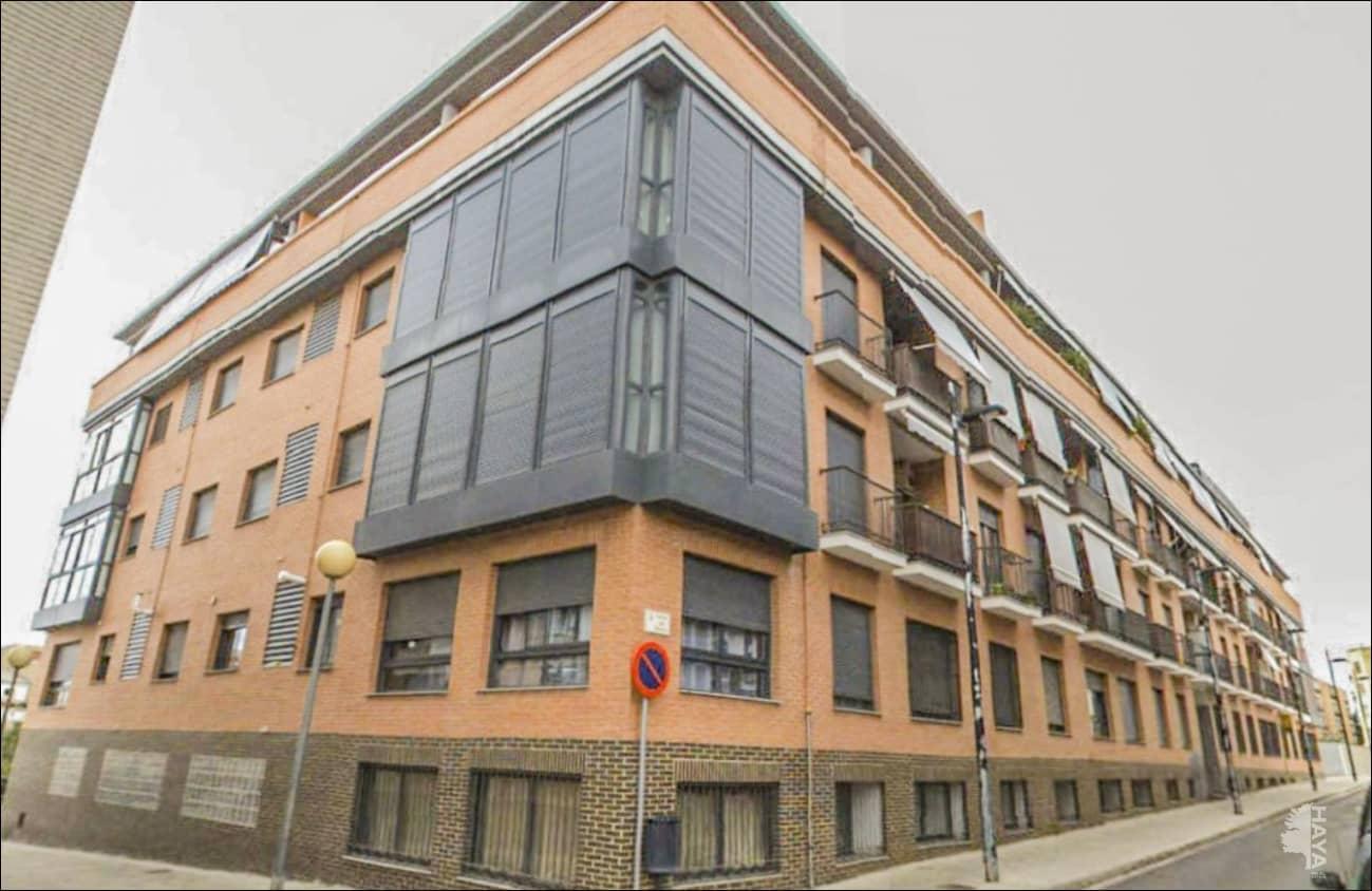 Piso en venta en Gandia, Valencia, Calle Muetzi Del, Pb, 134.000 €, 2 habitaciones, 2 baños, 149 m2