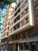Piso en venta en Salt, Girona, Calle Ángel Guimera, 46.793 €, 3 habitaciones, 1 baño, 89 m2
