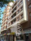 Piso en venta en Salt, Girona, Calle Ángel Guimera, 64.912 €, 3 habitaciones, 1 baño, 89 m2