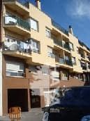 Piso en venta en Banyoles, Girona, Calle Barcelona, 51.163 €, 4 habitaciones, 1 baño, 84 m2