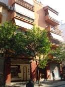 Piso en venta en Salt, Girona, Calle Ángel Guimera, 42.037 €, 3 habitaciones, 2 baños, 99 m2