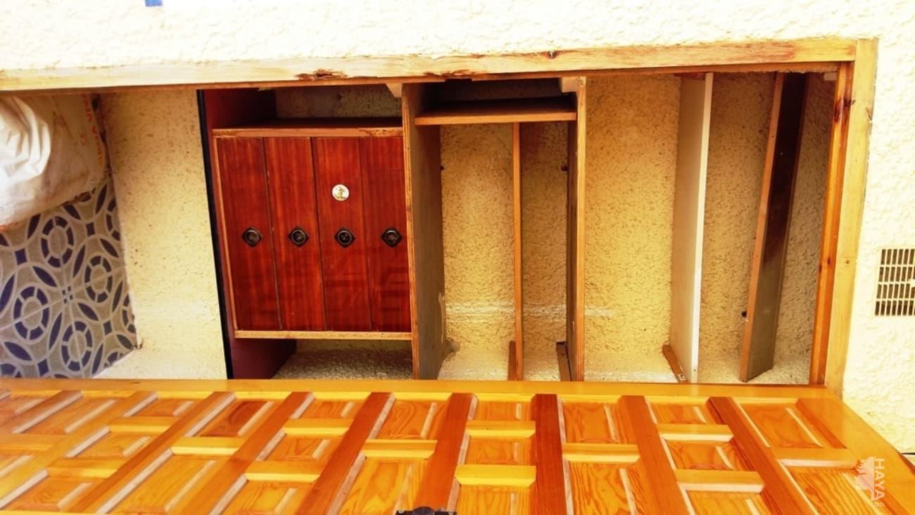 Casa en venta en Casa en San Fulgencio, Alicante, 65.258 €, 1 habitación, 4 baños, 42 m2