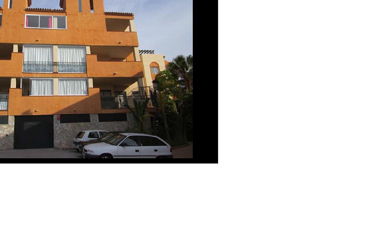 Piso en venta en Mijas, Málaga, Calle Opalo Urb Riviera del Sol, 110.200 €, 2 habitaciones, 1 baño, 90 m2