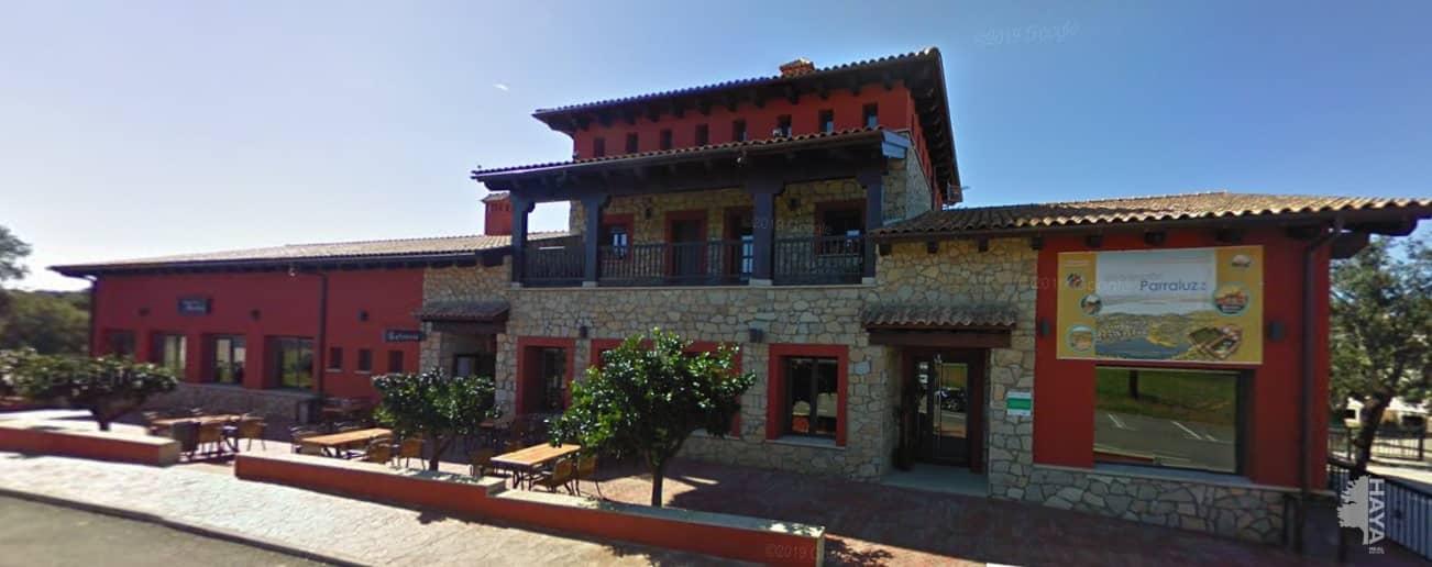 Local en venta en Santibáñez El Alto, Santibáñez El Alto, Cáceres, Urbanización Parraluz, 367.600 €, 1153 m2