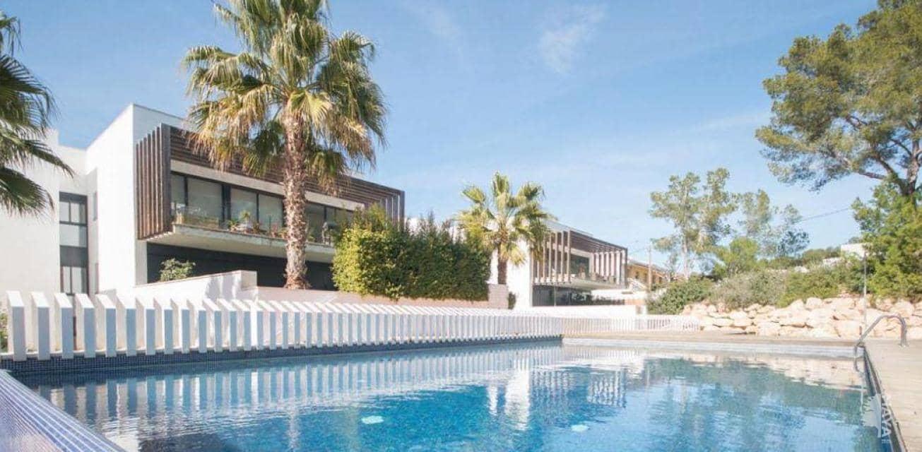Piso en venta en Els Monars, Tarragona, Tarragona, Calle Mirador, 235.000 €, 3 habitaciones, 2 baños, 81 m2