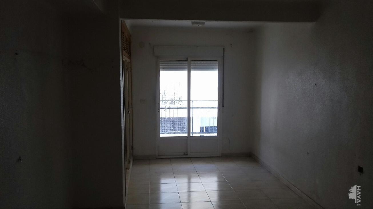 Piso en venta en Piso en San Javier, Murcia, 79.200 €, 3 habitaciones, 1 baño, 114 m2