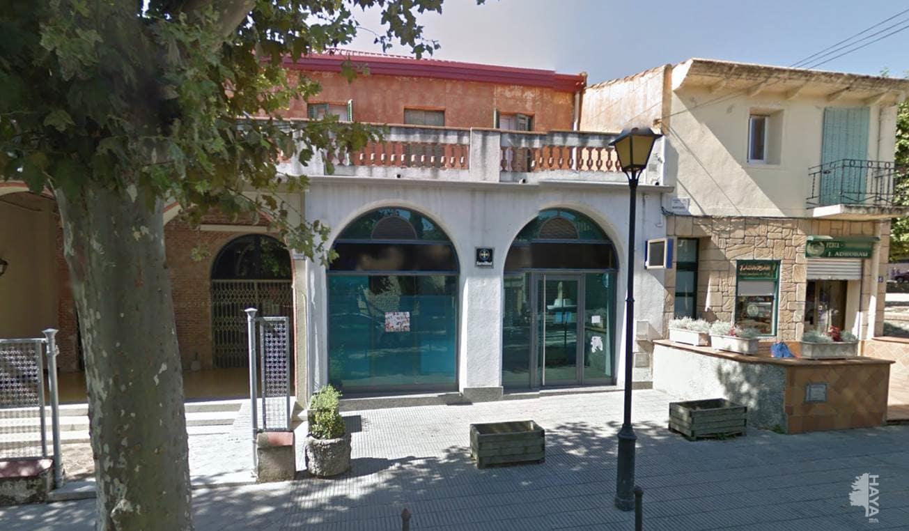 Local en venta en Gualba, Barcelona, Calle Montseny, 80.438 €, 109 m2