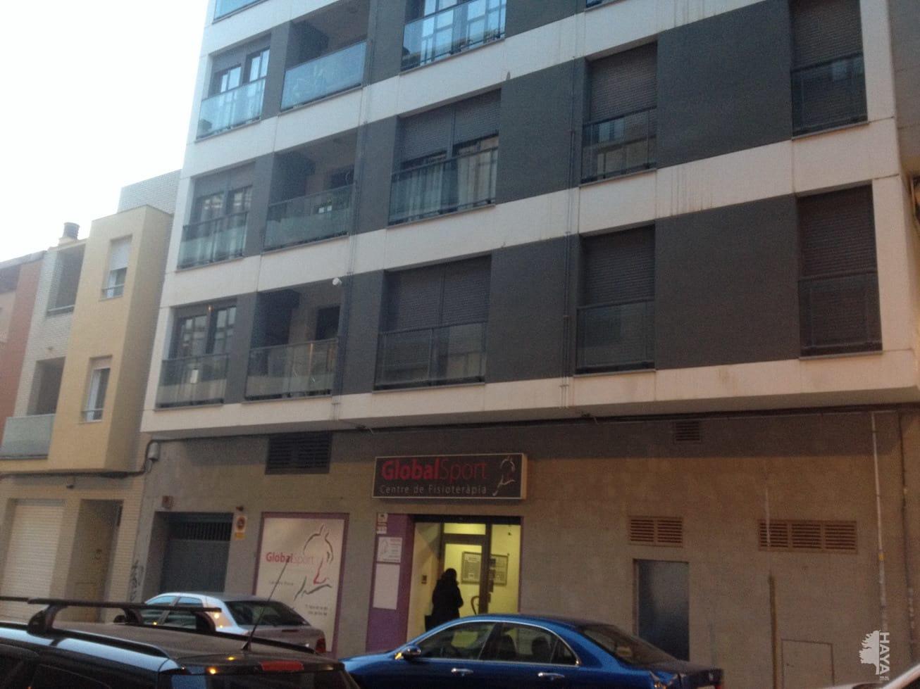 Parking en venta en Benicarló, Castellón, Calle Boters, 7.500 €, 10 m2