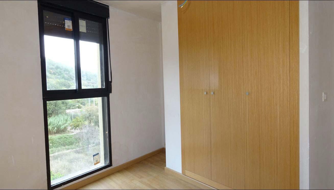Piso en venta en Piso en Eslida, Castellón, 58.200 €, 2 habitaciones, 1 baño, 68 m2