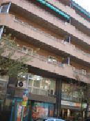Oficina en venta en Vic, Barcelona, Paseo Generalitat, 137.000 €, 139 m2