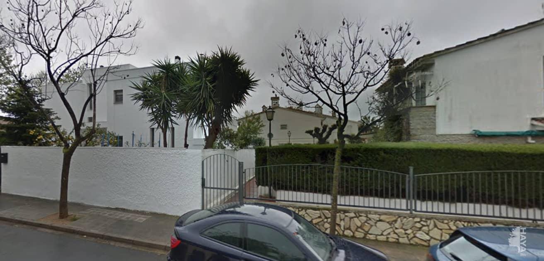 Casa en venta en Cambrils, Tarragona, Calle Frederic Mares, 112.300 €, 3 habitaciones, 2 baños, 63 m2