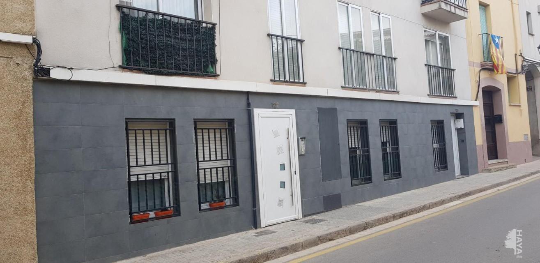 Piso en venta en Masquefa, Barcelona, Calle Major (masquefa), 152.500 €, 1 habitación, 2 baños, 76 m2